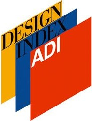 Adi_index b
