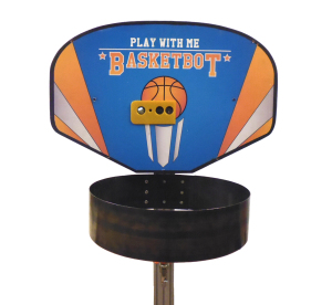BasketBot_det
